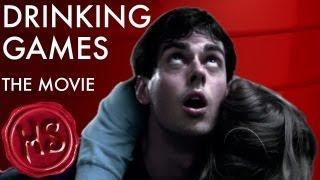 My Feature Film - Buy it or DIE! (Haunting Season)