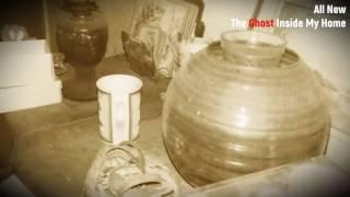 The Ghost Inside My Home | Teaser | Episode 5 | Coming Soon