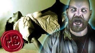 The Devil Inside Me (Haunting Season - Story 06 P2)