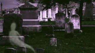 The Most Haunted Town 2016: American Ghosts - NEW Paranormal Activity HD