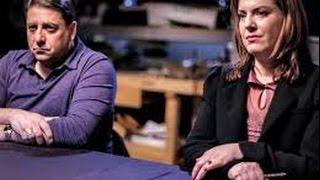 The Dead Files S05E05 Dead End