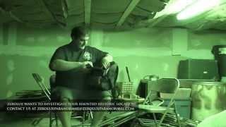 ZLP - S3 - OutTake - Topsham Roller World - TonyAttic