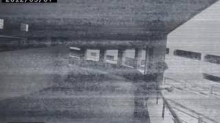 Copy Of Ghost Caught On Tape | Ghost On Cctv Footage | Real Video