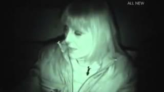 Most Haunted-S06E11-Arreton Manor House