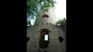Episode 4 - Racton Ruins