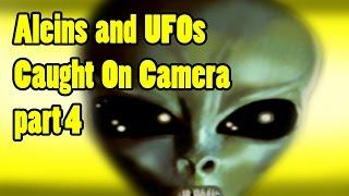 real alien footage, ufo evidence, alien encounters, proof of aliens, compilation #4