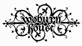 "WOBURN HOUSE - ""Witch Proclaimer"""