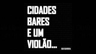 Chuva (Gui Oliveira)