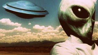 Hidden Underground SECRETS_Anunnaki_Secret Alien Race_UFO HIGHWAY EVIDENCE