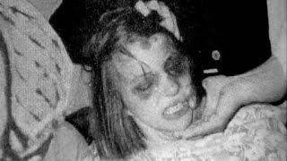 Anneliese Michel - The True Story Behind The Possession & Excorcism
