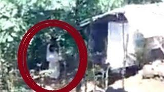 MOST shocking ghost footage[Real ghost soul captured] WATCH GHOST MOVIES Scary Videos