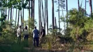 Fact or Faked Paranormal Files S01E11- Lunar Landing Hoax, Tropical Intruder