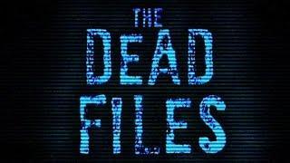 The Dead Files S04E05 Evil Underground