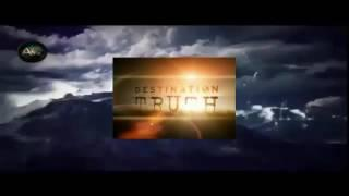 Destination Truth S02E02 Haunted Island and Death Worm