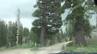 """Highland Lakes Part 3 """"A Storm Brews"""""""