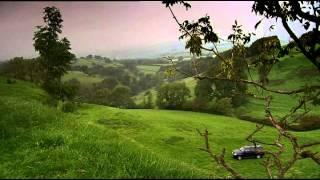 Pendle Witches - Timelines.tv History of Britian A09