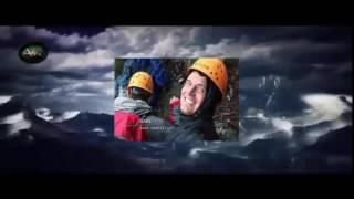 Destination Truth S02E07 Yowie and Haunted Mosque