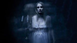 A Haunting Season 9 Episode 4 Love Curse
