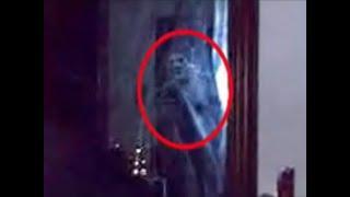 Videos de Terror Reales 84 (Actividad Paranormal II)