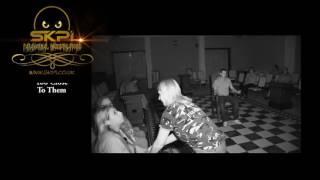 Paranormal Clip - Louise & Dan Experience Spirit Getting Close