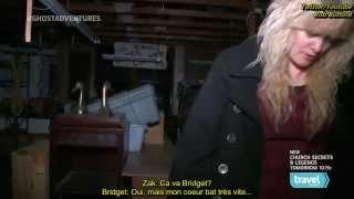 Ghost Adventures - S09E06 - Heritage Junction VOST VOSTFR