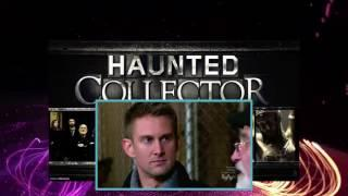 Haunted Collector Season 3 Episode 3