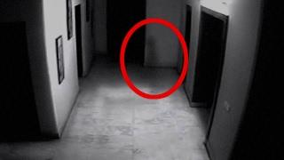 OMG SCARIEST CCTV GHOST FOOTAGE | SCARY VIDEOS | Real Spirit Caught On CCTV | Real Horror video 2017