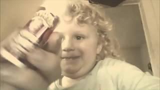 Warhead Super Sour Spray Candy (Remix)