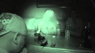 Copy of LV RIPP Paranormal Investigation 3 30 12   Residential Home