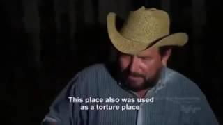 Ghost Hunters International S2 E19 Pirates of the Caribbean