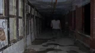 Waverly Hills Tour hey you