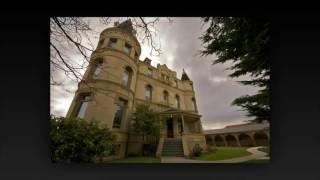 Most Haunted House In The World | Scariest Haunted House In The World | Real Ghost Stories