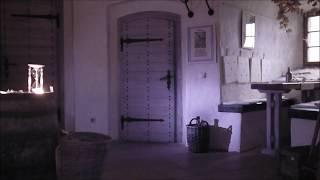 Die Geisterjäger und der Hexenturm zu Rhens - Teaser - Ghosthunter NRWUP