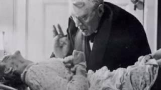 ghost huniting  True Story Behind The Exorcist Movie   Real Ghost Story   Exorcism Stories   YouTube