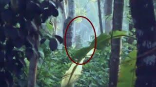 Most Disturbing Ghost Video Caught On Camera | Real Ghost Sighting | Scary Video