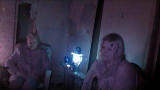 017 Moon Lit Paranormal ~Demon House, early footage May 23, 2015