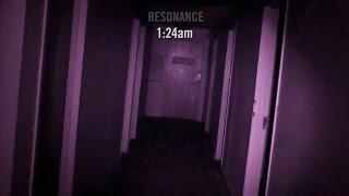 St Albans Sanatorium: Paranormal Activity on the 2nd Floor: 08.15.15