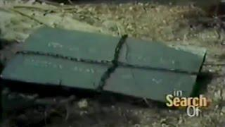 In Search Of S03E16 The Money Pit Mystery