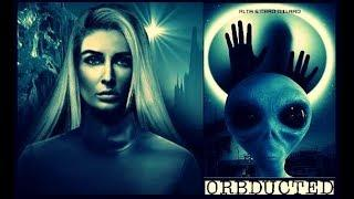 ABDUCTION | Shapeshifters,  Aliens,  UFO'S,  Ghosts | The Unknown Strangeness
