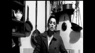 Britain's Most Haunted House My Real Ghost Story - Essex - The Cage