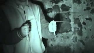 5 Best Ghost Communications Ever Caught On Tape | Real Ghost Videos | DorsetGhost