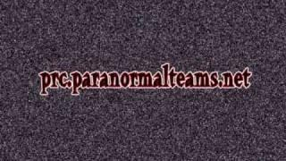 paranormal investigations 2009-2010 /  /PARANORMAL RESEARCH CREW /GREEK GHOSTHUNTERS