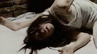 Extreme Real Demon & Ghost POSSESSION Caught On Tape Causes Paralyzing Pain