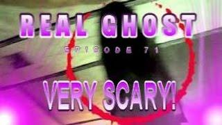 SCARY POLTERGEIST CAUGHT ON TAPE! REAL DEMON PARANORMAL ACTIVITY VIDEO
