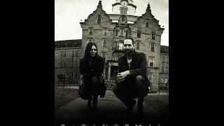 Paranormal Lockdown Season 1, Episode 6 Kreischer Mansion