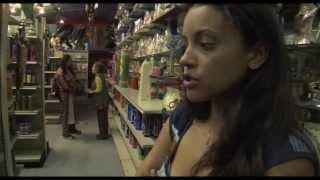 Il segnato (Paranormal Activity: The Marked Ones) - Trailer ITA 2014