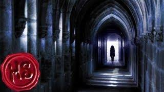 Hallway of DOOM (Haunting Season - Story 05 P2)