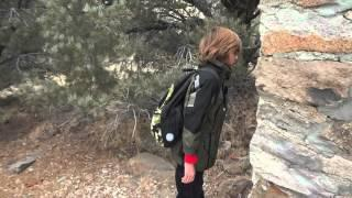 "Comstock Trail Part 3 ""Low and Behold Its Virginia City"""