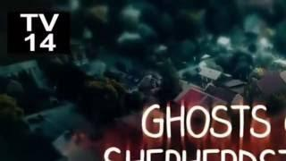 Ghosts Of Shepherdstown S01E02 - Do You Know Youre Dead