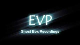 Paranormal Activity at some Haunted Places Ghost Hunters get ghosts caught on tape